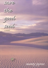 Save the Good Seed cover 2